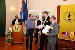 DAAAM_2012_Zadar_06_Closing_Ceremony_214