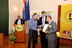 DAAAM_2012_Zadar_06_Closing_Ceremony_215