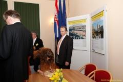DAAAM_2012_Zadar_06_Closing_Ceremony_218