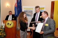 DAAAM_2012_Zadar_06_Closing_Ceremony_220