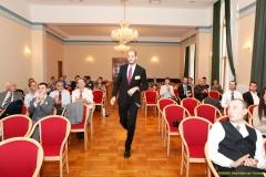 DAAAM_2012_Zadar_06_Closing_Ceremony_225