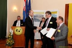 DAAAM_2012_Zadar_06_Closing_Ceremony_227
