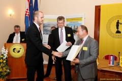 DAAAM_2012_Zadar_06_Closing_Ceremony_228