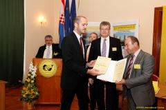 DAAAM_2012_Zadar_06_Closing_Ceremony_230