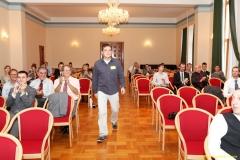 DAAAM_2012_Zadar_06_Closing_Ceremony_232