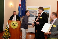 DAAAM_2012_Zadar_06_Closing_Ceremony_234