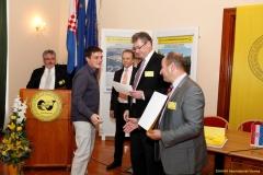 DAAAM_2012_Zadar_06_Closing_Ceremony_235