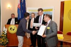 DAAAM_2012_Zadar_06_Closing_Ceremony_236