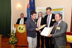 DAAAM_2012_Zadar_06_Closing_Ceremony_237