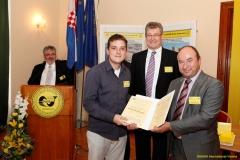 DAAAM_2012_Zadar_06_Closing_Ceremony_239