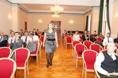 DAAAM_2012_Zadar_06_Closing_Ceremony_240