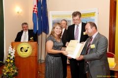 DAAAM_2012_Zadar_06_Closing_Ceremony_245