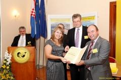 DAAAM_2012_Zadar_06_Closing_Ceremony_247