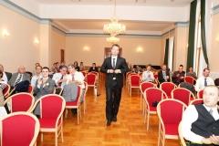 DAAAM_2012_Zadar_06_Closing_Ceremony_249