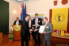 DAAAM_2012_Zadar_06_Closing_Ceremony_251