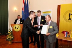 DAAAM_2012_Zadar_06_Closing_Ceremony_252