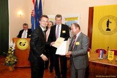 DAAAM_2012_Zadar_06_Closing_Ceremony_253