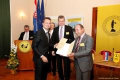 DAAAM_2012_Zadar_06_Closing_Ceremony_254