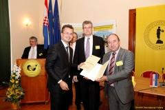 DAAAM_2012_Zadar_06_Closing_Ceremony_255