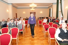 DAAAM_2012_Zadar_06_Closing_Ceremony_256