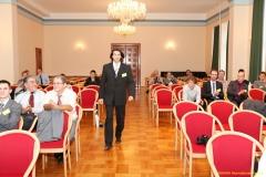 DAAAM_2012_Zadar_06_Closing_Ceremony_262