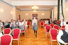 DAAAM_2012_Zadar_06_Closing_Ceremony_268