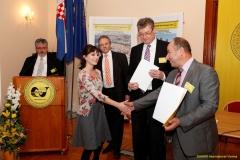DAAAM_2012_Zadar_06_Closing_Ceremony_271