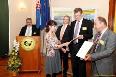 DAAAM_2012_Zadar_06_Closing_Ceremony_272