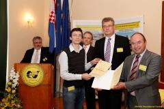 DAAAM_2012_Zadar_06_Closing_Ceremony_279
