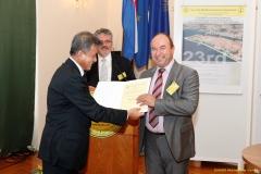 DAAAM_2012_Zadar_06_Closing_Ceremony_285