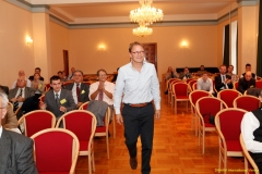 DAAAM_2012_Zadar_06_Closing_Ceremony_288