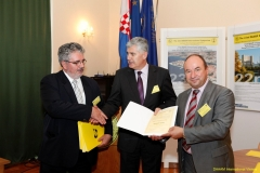DAAAM_2012_Zadar_06_Closing_Ceremony_293