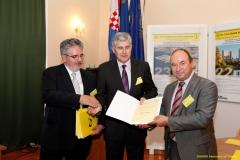DAAAM_2012_Zadar_06_Closing_Ceremony_294