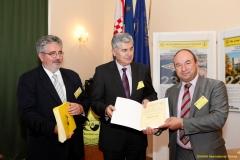 DAAAM_2012_Zadar_06_Closing_Ceremony_297