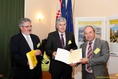 DAAAM_2012_Zadar_06_Closing_Ceremony_298