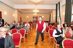 DAAAM_2012_Zadar_06_Closing_Ceremony_299