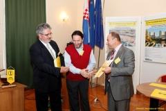 DAAAM_2012_Zadar_06_Closing_Ceremony_300