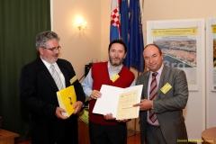 DAAAM_2012_Zadar_06_Closing_Ceremony_302