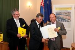 DAAAM_2012_Zadar_06_Closing_Ceremony_310