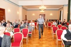 DAAAM_2012_Zadar_06_Closing_Ceremony_314