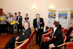DAAAM_2012_Zadar_06_Closing_Ceremony_320