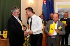 DAAAM_2012_Zadar_06_Closing_Ceremony_374