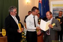 DAAAM_2012_Zadar_06_Closing_Ceremony_375