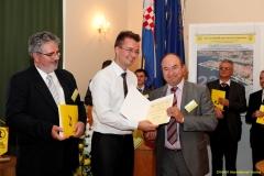 DAAAM_2012_Zadar_06_Closing_Ceremony_377