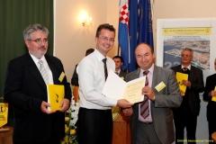 DAAAM_2012_Zadar_06_Closing_Ceremony_378