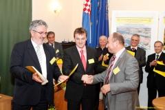 DAAAM_2012_Zadar_06_Closing_Ceremony_380