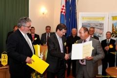DAAAM_2012_Zadar_06_Closing_Ceremony_390