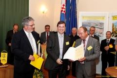 DAAAM_2012_Zadar_06_Closing_Ceremony_391