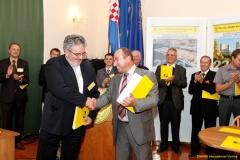 DAAAM_2012_Zadar_06_Closing_Ceremony_395