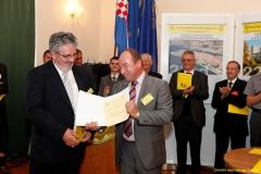 DAAAM_2012_Zadar_06_Closing_Ceremony_396